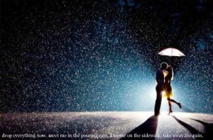 kiss-me-in-the-pouring-rain-love-30276829-500-329