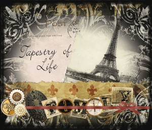 mainheader-tapestry_of_life-300x257