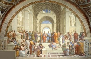 Raphael_School_of_Athens
