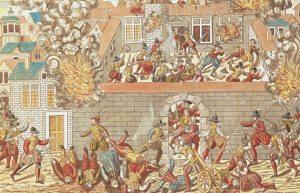 massacre_at_cahors