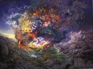 1-divine-Goddess